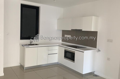 Novum, Kampung Kerinchi Bangsar South 823sqft For Sale ID#05